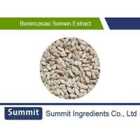 Buy cheap Benincasae Semen Extract 5:1, Chinese Waxgurd Seed Extract product