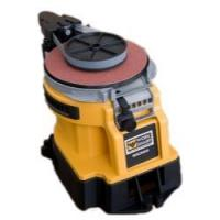 Buy cheap Knife and Tool Sharpener WS2000KN from wholesalers