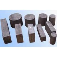 Buy cheap Graphite block SK/PC001-2008 from Wholesalers