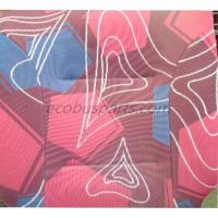 Buy cheap Hiqh Quality OEM Car Blue Seat Covers/Upholstery Material Supplier/Curtain Fabrics product