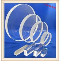 Buy cheap Quartz-Plate Name:P2022 from Wholesalers