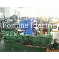 Buy cheap FXE-300L Aluminum Continuous Extrusion Machine from Wholesalers