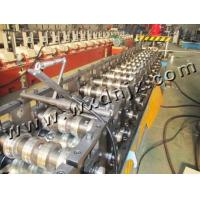 Buy cheap Fire damper machine equipment from Wholesalers