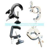 Buy cheap Light hook from wholesalers