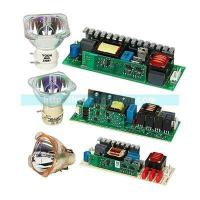 Buy cheap Light Source from wholesalers