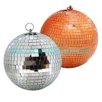 Buy cheap Glass ball from wholesalers