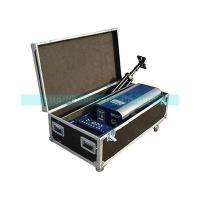 Buy cheap Follow Light case from wholesalers