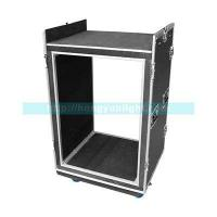 Buy cheap Wash Light 16U from wholesalers