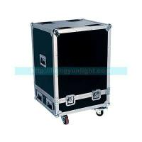 Buy cheap Moving head case from wholesalers