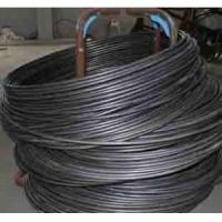 Buy cheap SWCH19A,SAE1019,China Cold heading quality wires, CHQ Wire rod Prev Next product