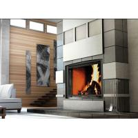 Buy cheap Wood Valcourt FP11 Frontenac from Wholesalers