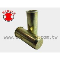 Buy cheap SMALL FLANGE RIVET NUT, CLOSED END product