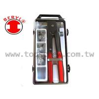 Buy cheap BLIND RIVET NUT HAND TOOL product
