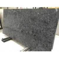 Buy cheap Quartz Composite Countertops from Wholesalers