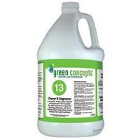 Buy cheap Automotive Eco Concepts Green Concepts 13 Cleaner & Degreaser - Gal. product