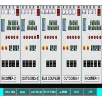 Buy cheap Sub Station Monitoring SCADA SYSTEM from Wholesalers