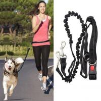 Buy cheap Hands Free Dog Lead Belt product
