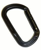 Buy cheap Structural Yates DMM Tatical Carabiner from Wholesalers
