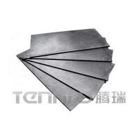 Electrolysis Graphite Anode Plate