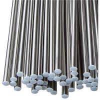 Buy cheap The stainless steel rod from Wholesalers