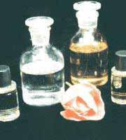 Buy cheap Aromatic Chemical product