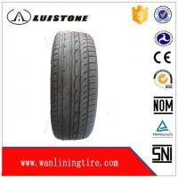 Buy cheap Ultra High Quality Pcr Car Tire All Season Cheap Snow & Mud Tire With ECE DOT LABEL product