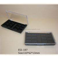 Buy cheap Eyeshadow & Blusher ES1-198 from wholesalers