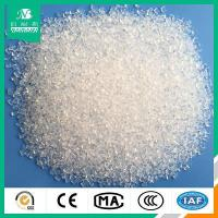 Buy cheap FEP from wholesalers