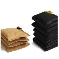 Buy cheap China Manufacturer Natural Bamboo Charcoal Air Purifying Bag Odor Absorber product