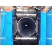 Buy cheap Sheet Metal Coil Slitting Lines For Cutting Hot Rolled Steel from Wholesalers