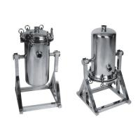 Buy cheap Titanium stick filter from Wholesalers