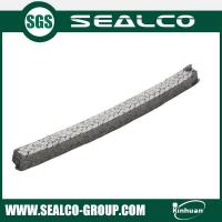 Buy cheap Graphite packing from Wholesalers