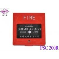 Buy cheap PSC 200R fire fighting glass breaker from Wholesalers