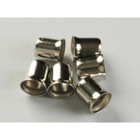 Buy cheap Copper set of SZ861-13 to 19 from Wholesalers