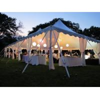 Buy cheap ID: Pole Tent from Wholesalers