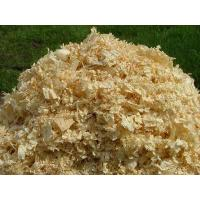 Buy cheap blog solution for Making Pine Sawdust into Wood Pellets product