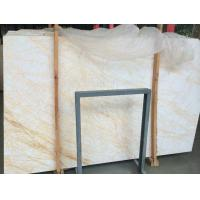 Buy cheap Golden Spider Marble product