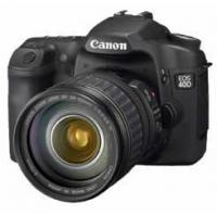 Buy cheap Canon EOS 40D Digital SLR Kit with 28-135 IS USM Lens product