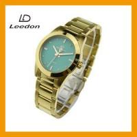 Buy cheap Quartz316LJapanmovtladieswatches from Wholesalers