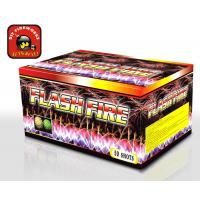 Buy cheap DC083 FLASH FIRE from Wholesalers