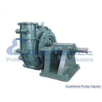 Buy cheap EHR Slurry Pump from Wholesalers