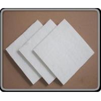 China Aerogel Felts Aerogel Insulation Panels--IP650 on sale