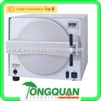 Buy cheap Economical Dental Autoclave Sterilizer for clinic with Cheap price MSLPSH03 product