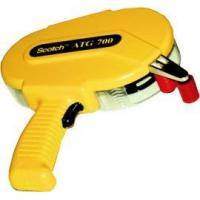 China 3M ATG Tape Gun on sale