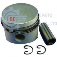 Buy cheap Kubota D850 engine parts with 3cylinder product