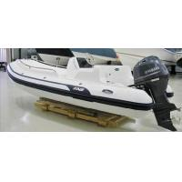 China Boats - Ships 2015 AB Inflatables 15 DLX on sale