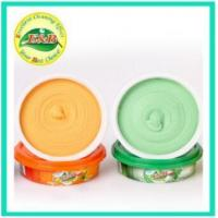 Buy cheap Household Consumables Cleaning Detergent Dishwashing Paste product