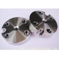 Buy cheap Stainless Steel Fitting from Wholesalers