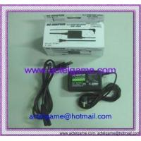 Buy cheap AC Power Adapter PSP1000 AC power adapter ac charger PSP game accessory product