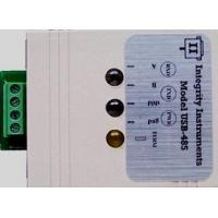 Buy cheap USB to RS485 Converters product